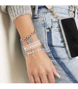 Armband Beads Chance